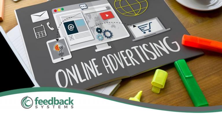 The Basics of Online Advertising